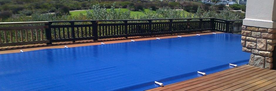 Power Plastics Industrial Swimming Pool Covers Power Plastics