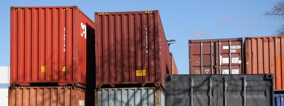 Power Plastics Industrial Container Liners Power Plastics