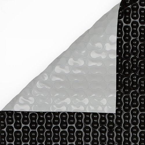 VapourGuard GeoBubble material