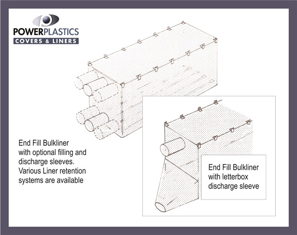 End Fill Bulkliner_Optional Discharges