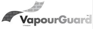 VapourGuard logo