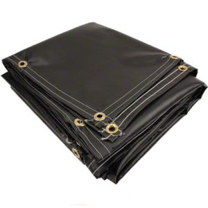 Asphalt Covers